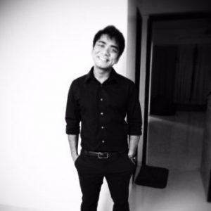 70_ashwiny-thapliyal