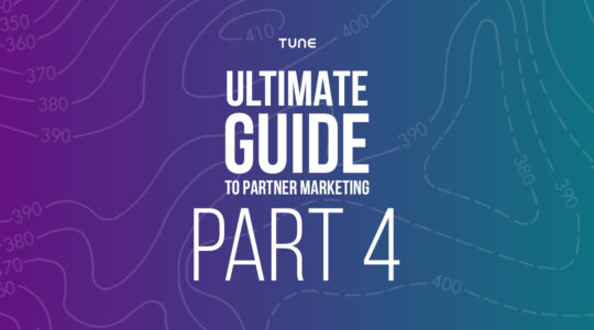 Ultimate Guide to Partner Marketing: Part 4 - Compliance and Communication